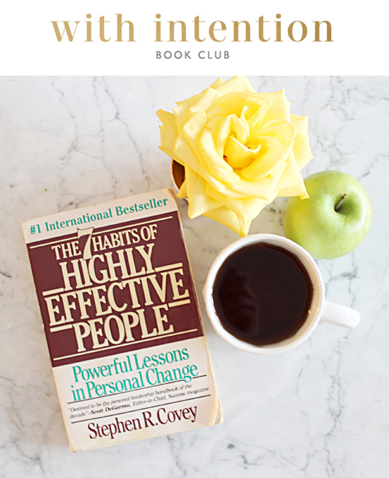 WithIntentionBookClub