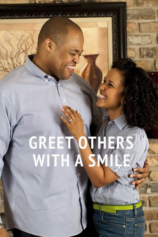 Greet-Others-with-a-Smile