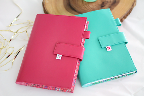 Leather-Notebooks
