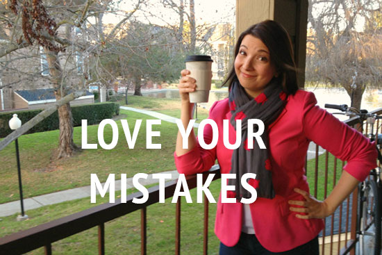 Love-Your-Mistakes