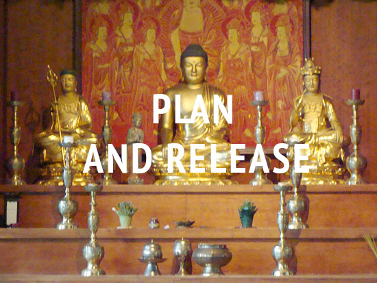 Plan-and-Release
