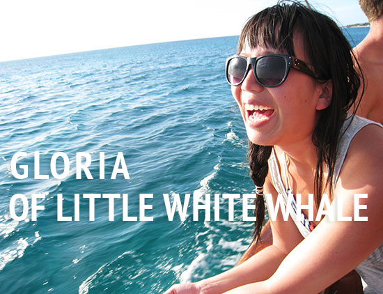 gloria-little-white-whale