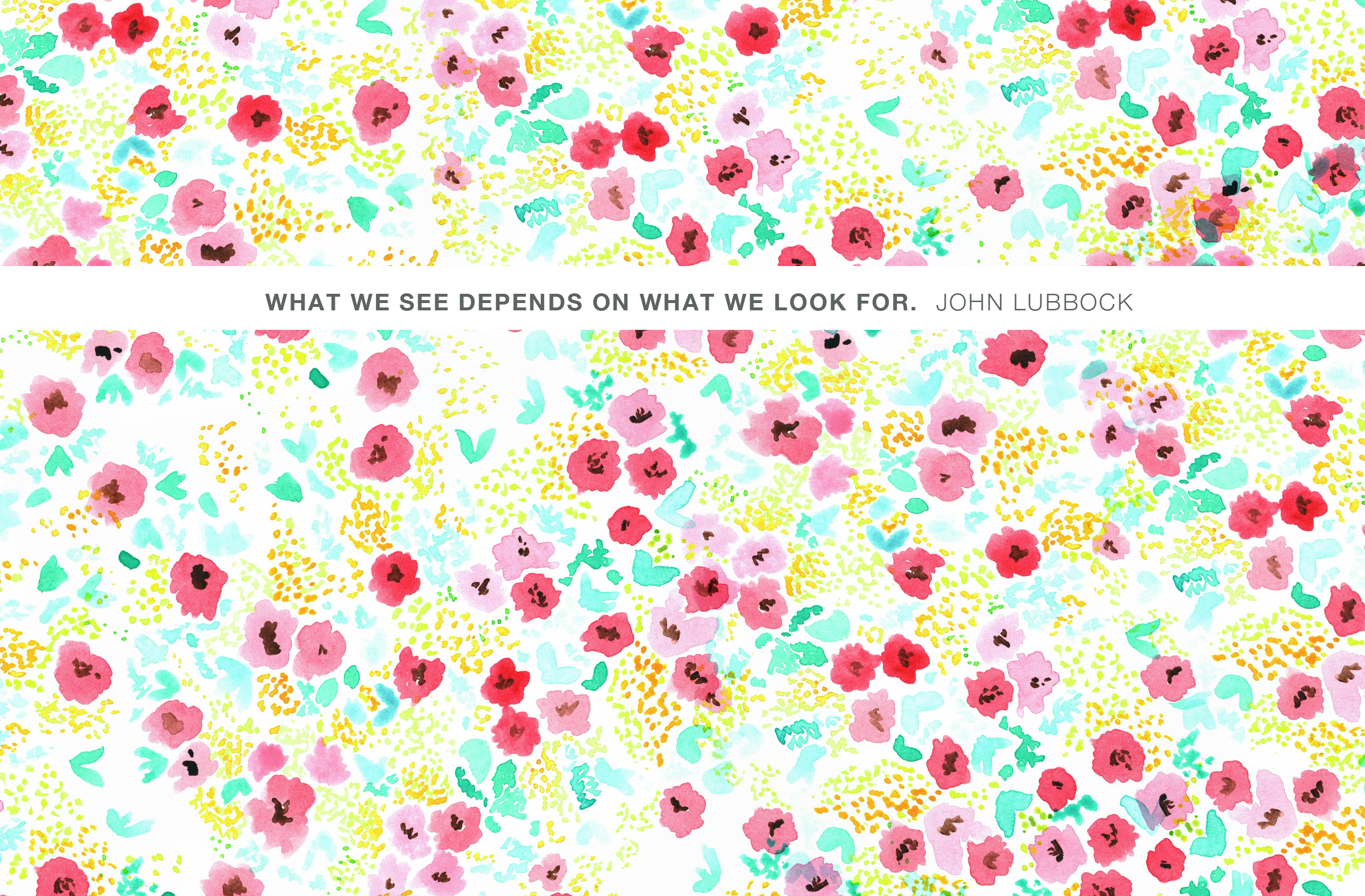 free june wallpaper - jess lively