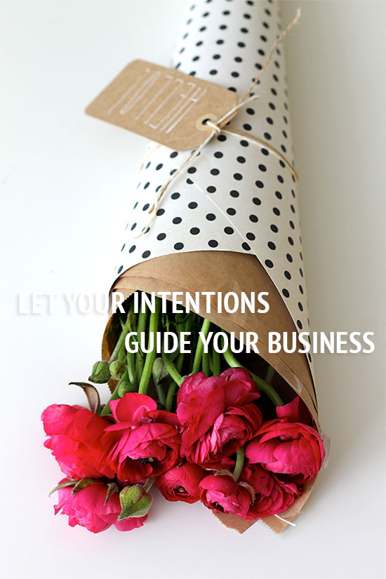 intentionsguideyourbusiness