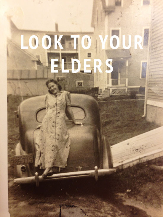 look-to-your-elders