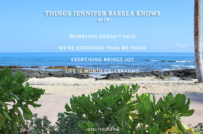 Jennife-Barela-knows