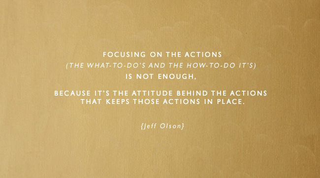 FocusingOnTheActionsIsNotEnough