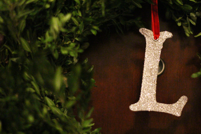 HolidayWreathDetail