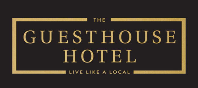 GuesthouseHotelLogo