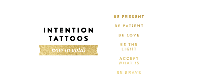 GoldIntentionTattoos