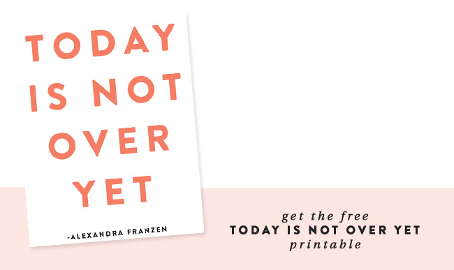 TodayPrintable2
