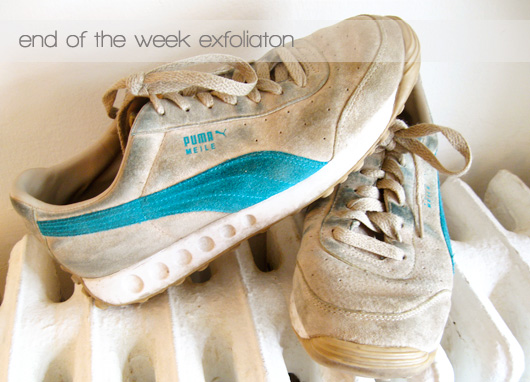 exfoliationoldsneakers