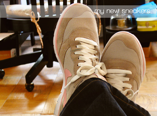 newsneakers
