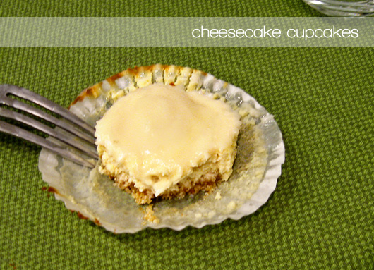 cheesecakecupcakes