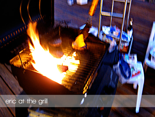 ericgrill