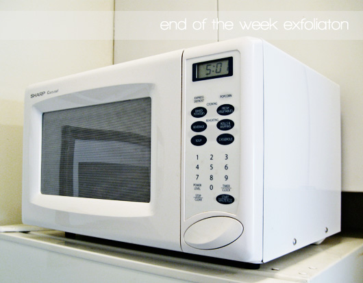 exfoliationmicrowave