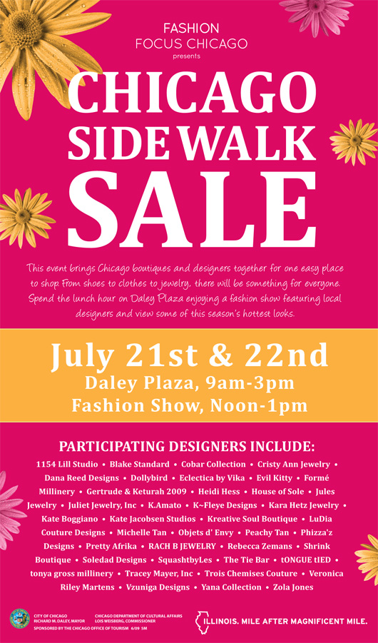 sidewalk-sale-flyer