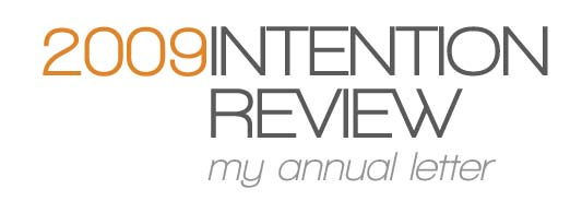 2009intentionreview1