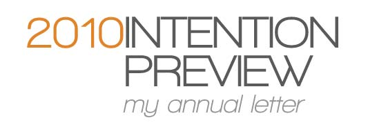 2010intentionpreviewletter