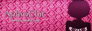 aphrochic-logo-on-blog