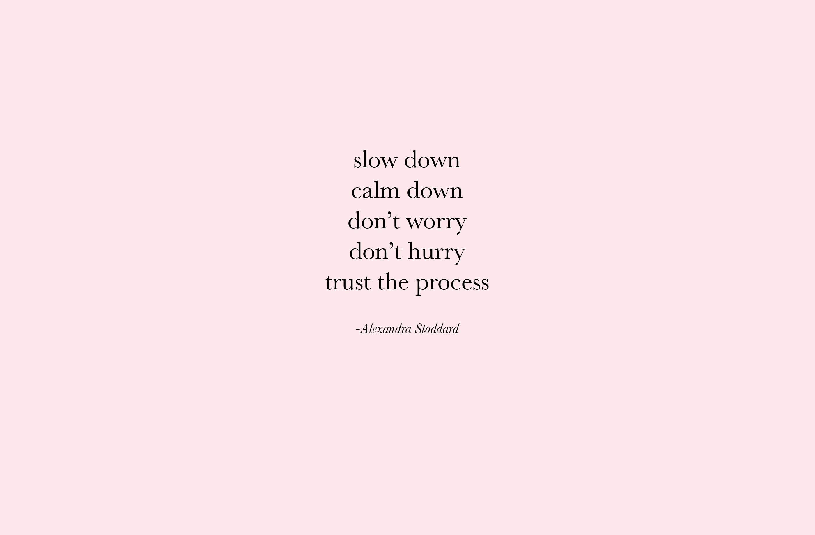 Quote Wallpaper Alluring Abi Esguerra Abglfrncscoesg On Pinterest