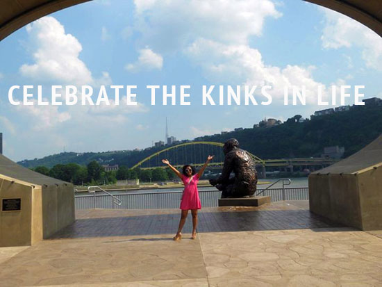 Celebrate-the-Kinks-in-Life