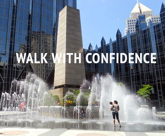 Walk-with-Confidence