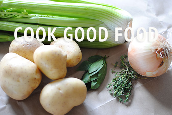 Cook-good-food-2
