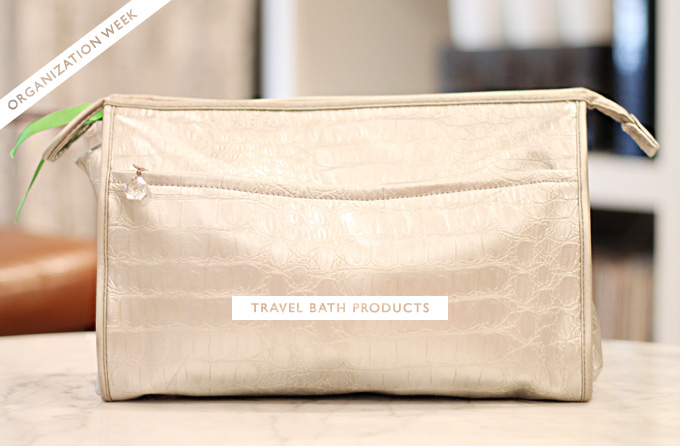 TravelBathProducts