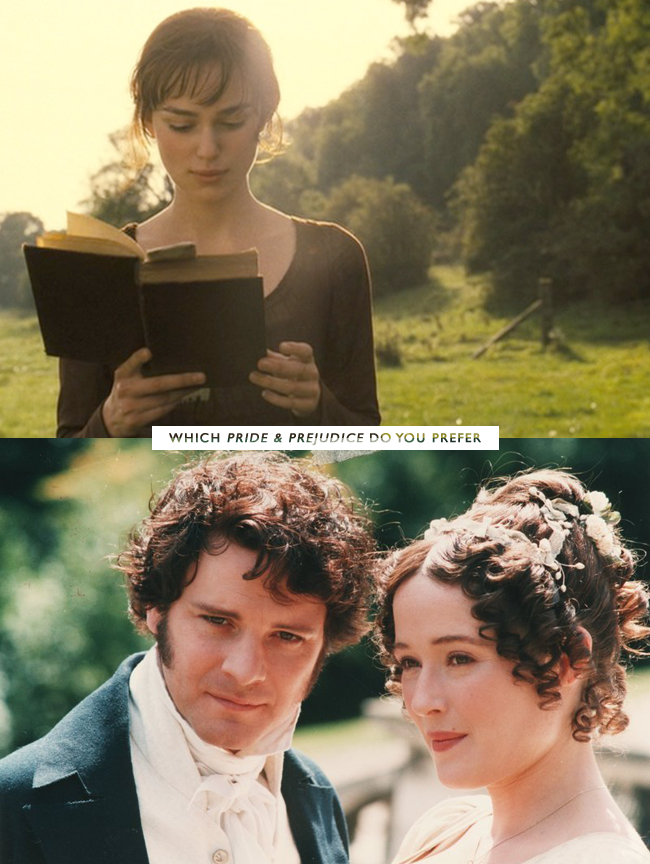 comparing pride and prejudice to macbeth The compare and contrast essay, also called the comparison and contrast essay, requires the writer to compare the differences and similarities between two or more items the context will vary depending on the nature of the essay.