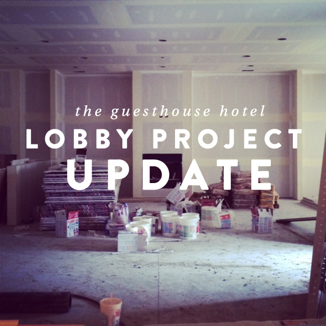 TheGuesthouseHotelLobbyProjectUpdate