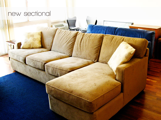 newcouch